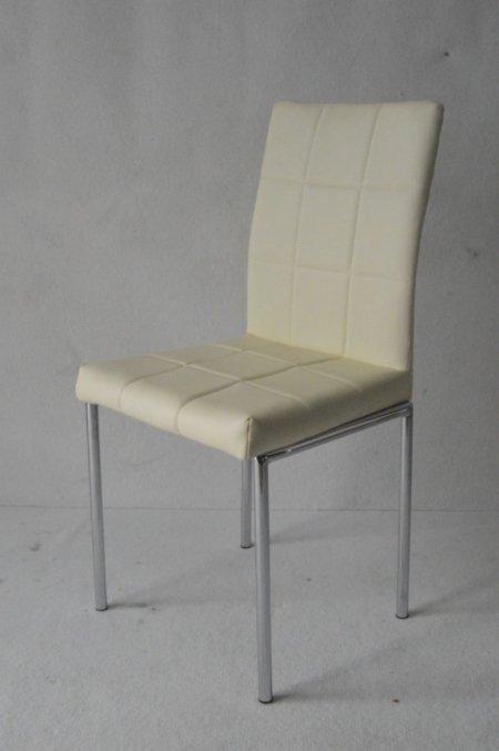 Μεταλλική καρέκλα κουζίνας Tako