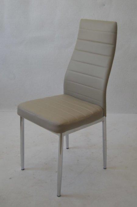 Μεταλλική καρέκλα κουζίνας Blok