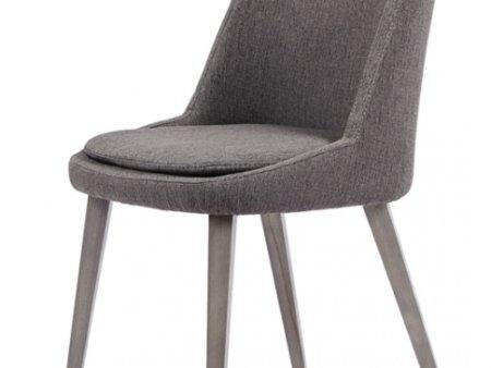 Καρέκλα τραπεζαρίας Nasti