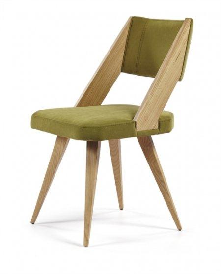 Καρέκλα τραπεζαρίας Dolli