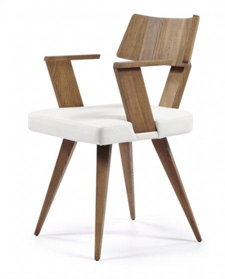 Καρέκλα τραπεζαρίας Mandi
