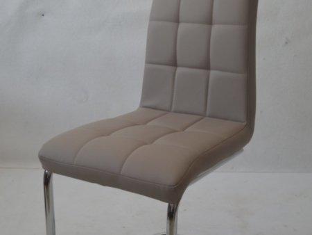 Καρέκλα τραπεζαρίας Toni