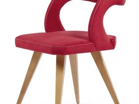 Καρέκλα τραπεζαρίας Roxy