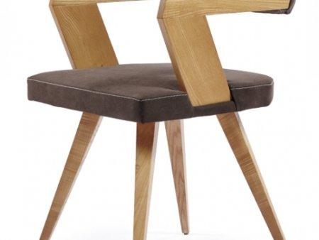Καρέκλα τραπεζαρίας Sally