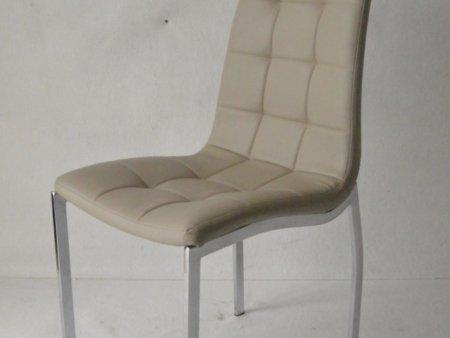 Καρέκλα τραπεζαρίας Peli