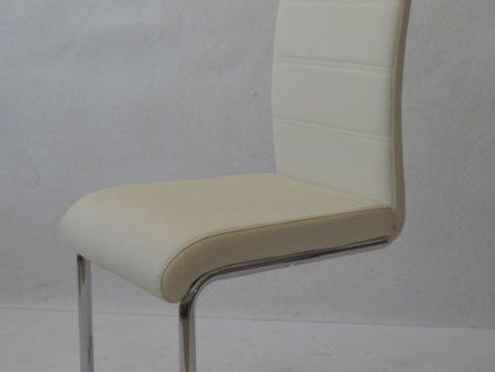 Καρέκλα τραπεζαρίας Adam