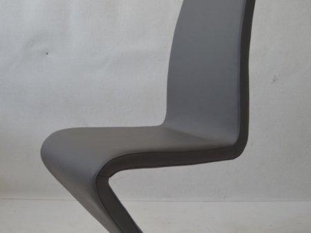 Καρέκλα τραπεζαρίας Kalli