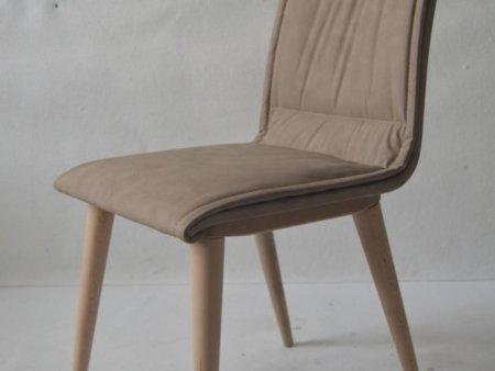 Καρέκλα τραπεζαρίας Alfa