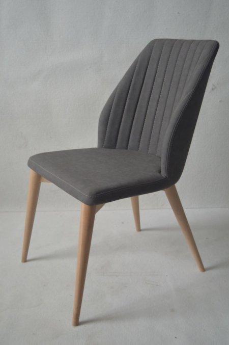 Καρέκλα τραπεζαρίας Diva