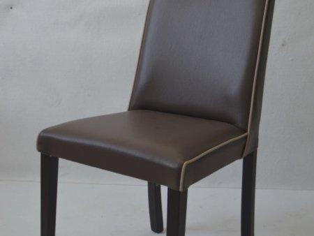Καρέκλα τραπεζαρίας Elena