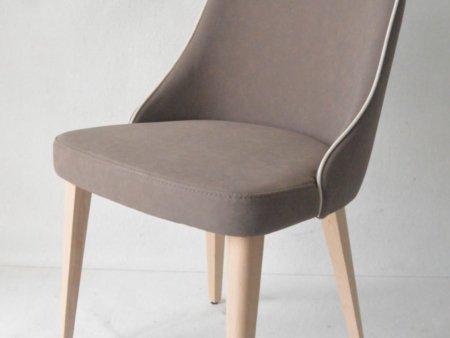 Καρέκλα τραπεζαρίας Espina