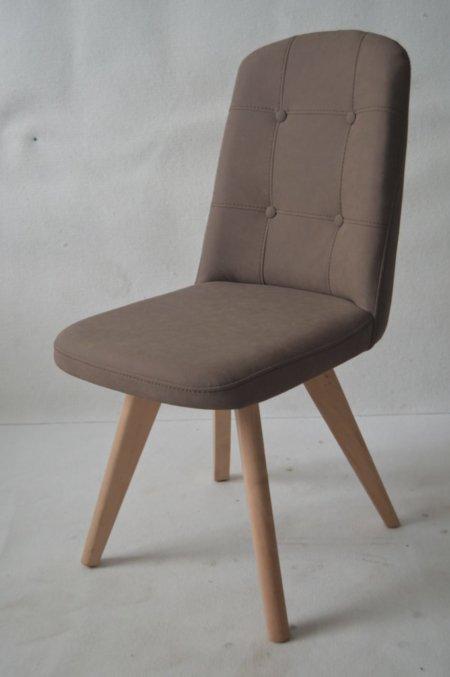 Καρέκλα τραπεζαρίας Melody
