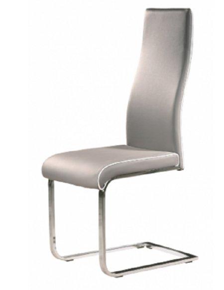 Καρέκλα τραπεζαρίας Kely