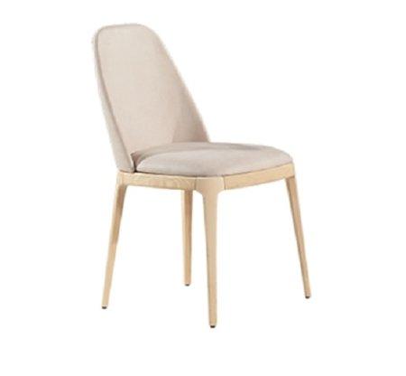 Καρέκλα τραπεζαρίας Nirvana