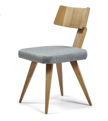 Καρέκλα τραπεζαρίας Mandi X