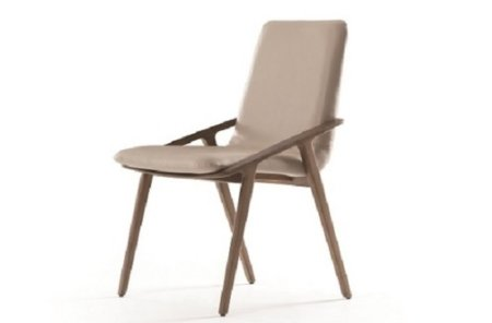 Καρέκλα τραπεζαρίας Ion