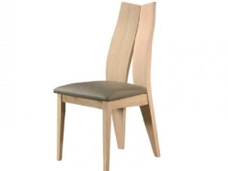Καρέκλα τραπεζαρίας Nox