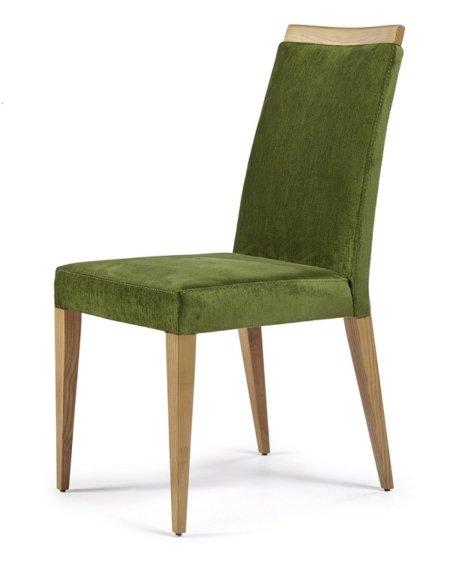 Καρέκλα τραπεζαρίας Arnol