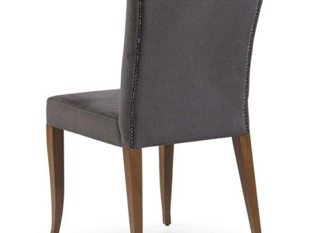 Καρέκλα τραπεζαρίας Domi