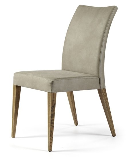 Καρέκλα τραπεζαρίας Flor