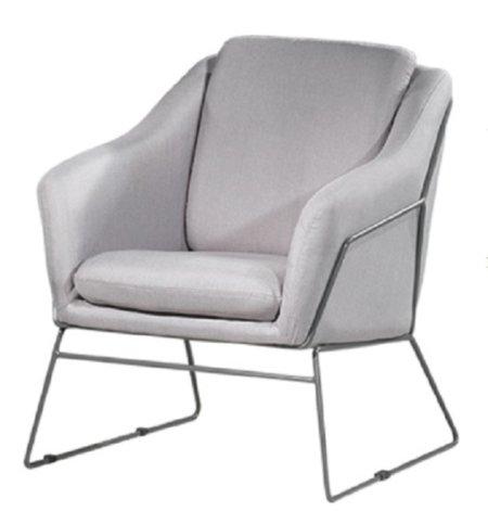 Πολυθρόνα Opra
