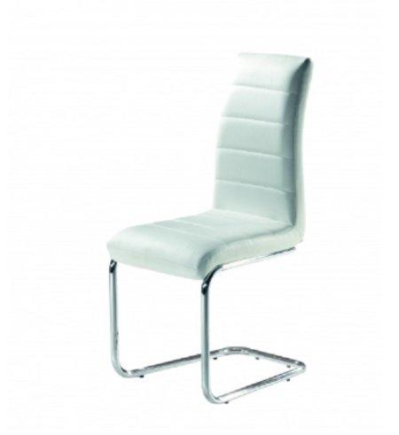 Μεταλλική καρέκλα κουζίνας Peter