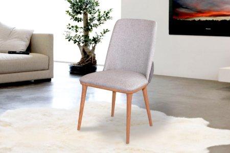 Καρέκλα τραπεζαρίας Athena