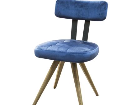 Καρέκλα Τραπεζαρίας Turin