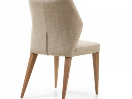 Καρέκλα Savannah