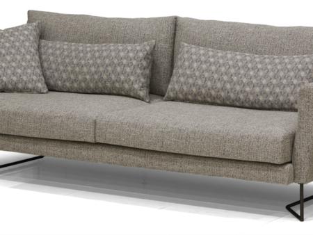 Καναπές Bobby